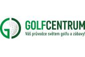 Golfcentrum Radotín
